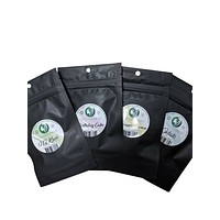 4-Pack of 4-Packs Bundle - 1g Pre-Rolls