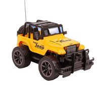 1:24 RC DirtBike Car Remote Control Car RC Jeep For Kids Birthsday Gift Kid Toys Car Model for over 6 years old
