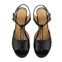 Maggy sandals - Shoes - Women