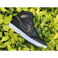 Air Jordan 1 Retro High OG ¡°City of Flight¡± AJ1 Sneakers