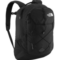 The North Face Jester Backpack | DICK'S Sporting Goods