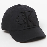 Young and Reckless Signature Corduroy Rose Strapback Dad Hat at PacSun.com