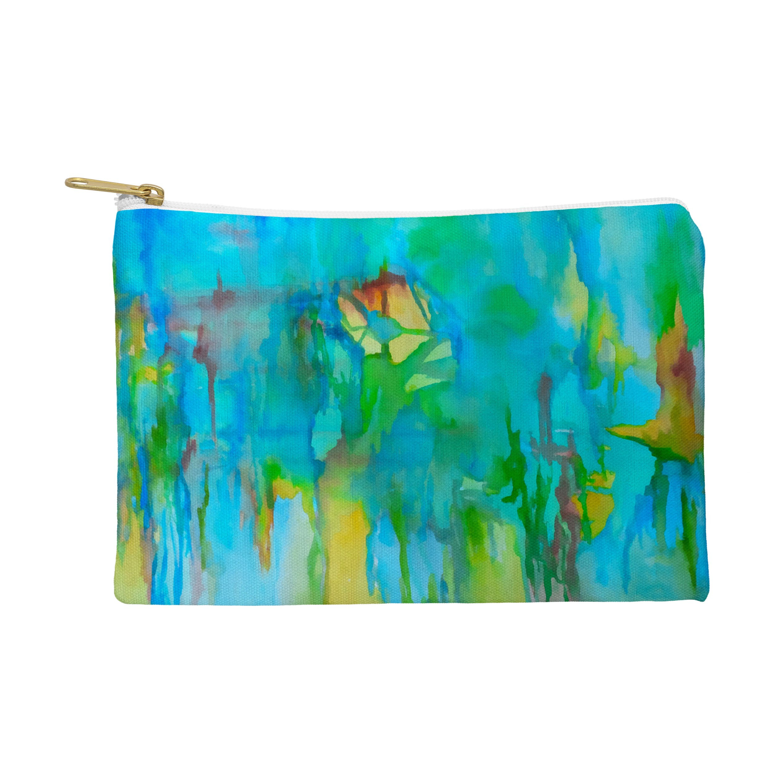 Image of Rosie Brown Colorful Feelings Pouch