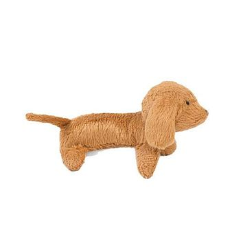 Pipsqueak Puppy — Dachshund