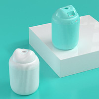 Home Appliances Small Usb Humidifier Household Bedroom Aroma Diffuser Atomizer Air Purifier Mute