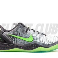 "kobe 8 system ss ""christmas"" - Kobe Bryant - Nike Basketball - Nike 