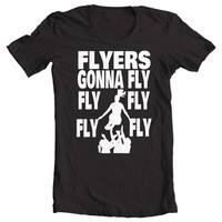 Flyers Gonna Fly