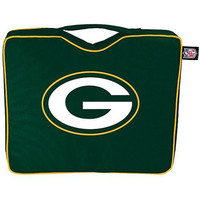 Green Bay Packers Bleacher Cushion