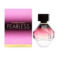 Fearless by Victoria's Secret For Women 1.7 Oz EDP Spray