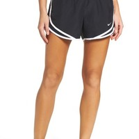 Nike Dry Tempo Running Shorts | Nordstrom