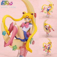 Animation Toys Collection / Doll Model / Jewelry  Accessories = 4442868356