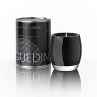 Marianne Guedin French Designer Candle Blown Glass
