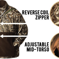 Duck Hunting Gear, Clothing & Equipment | Drake Waterfowl