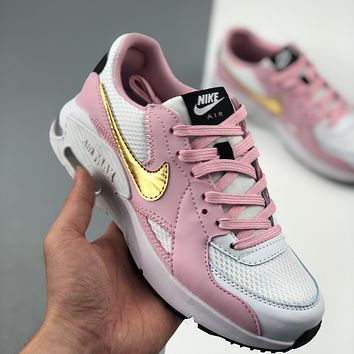 Nike Air Max Excee 2020 summer new air cushion casual shoes cushioning sports shoes