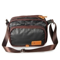 Shoulder Bags Casual Backpack Korean Messenger Bags [6542304579]
