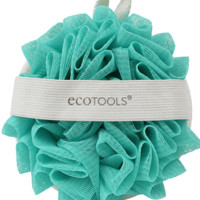 EcoPouf® Dual Cleansing Pad