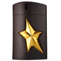 Thierry Mugler Pure Coffee (3.4 oz)