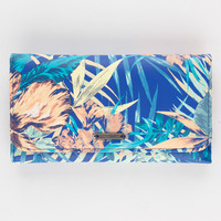 ROXY My Long Eyes Wallet | Wallets