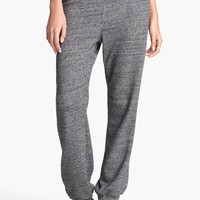 T by Alexander Wang French Terrry Sweatpants | Nordstrom