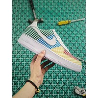 Nike Air Force 1 Low QS \
