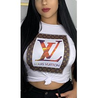 Louis Vuitton shirt