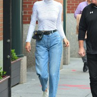 Kendall Jenner Out And About In New York - May 31, 2017 - Photo 4