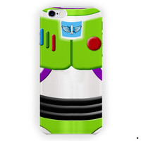 Buzz Lightyear Toy Story Disney For iPhone 6 / 6 Plus Case