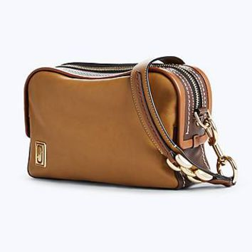 The Squeeze Bag   Marc Jacobs