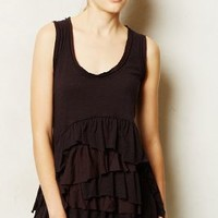 Petticoat Tank by Meadow Rue