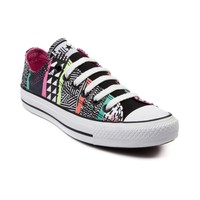Womens Chuck Taylor Converse All Star Lo Sneaker