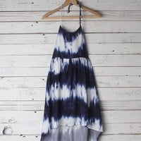 Ashley Halter Dress