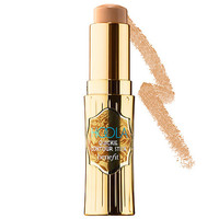 Hoola Cream-to-Powder Quickie Contour Stick - Benefit Cosmetics | Sephora