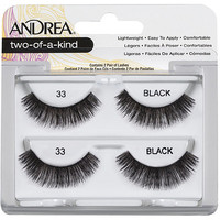 Two Of A Kind Lash Twin Pack #33