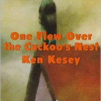 One Flew Over the Cuckoo's Nest|Paperback