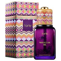 tarte Collector's Edition Super Size Maracuja Oil (3.4 oz - Jumbo)