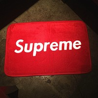 SUPREME Floor Indoor/Outdoor Mat