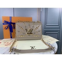 new lv louis vuitton womens leather shoulder bag lv tote lv handbag lv shopping bag lv messenger bags 986