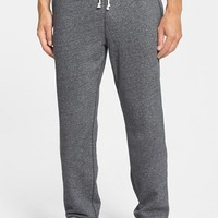 Men's Wallin & Bros. Fleece Jogging Pants,