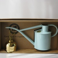Indoor Watering Can Kit