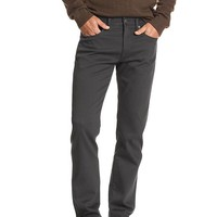 Banana Republic Mens Factory Slim Fit Jean
