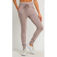 Going For Comfort Joggers
