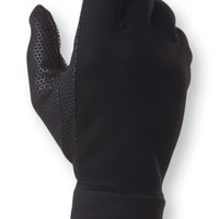 Chaos CTR - Howler Windproof Combo Glove - Black
