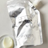 Prtty Peaushun Skin Tight Body Lotion by Anthropologie