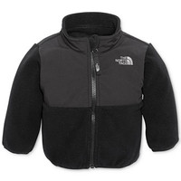 The North Face Baby Boys' or Baby Girls' Denali Jacket