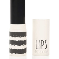 Lips in Peach Sundae - Core Collection - Make Up - Topshop USA