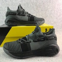 Under Armour Fashion Running Sneakers Sport Shoes