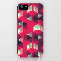 Delicious  iPhone & iPod Case by VessDSign
