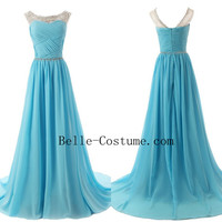Prom Dresses 2016, Prom Gowns, Evening Gown, Bridesmaid Dresses