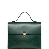 Handbag Women Marni - Shop the official Virtual Store