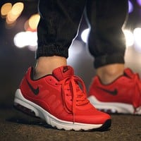Tagre™ NIKE Air Max Woman Men Fashion Breathable Running Sneakers Sport Shoe